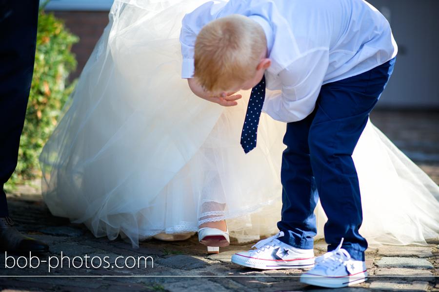 bruidsfotografie vlissingen dennis en brigitte 004