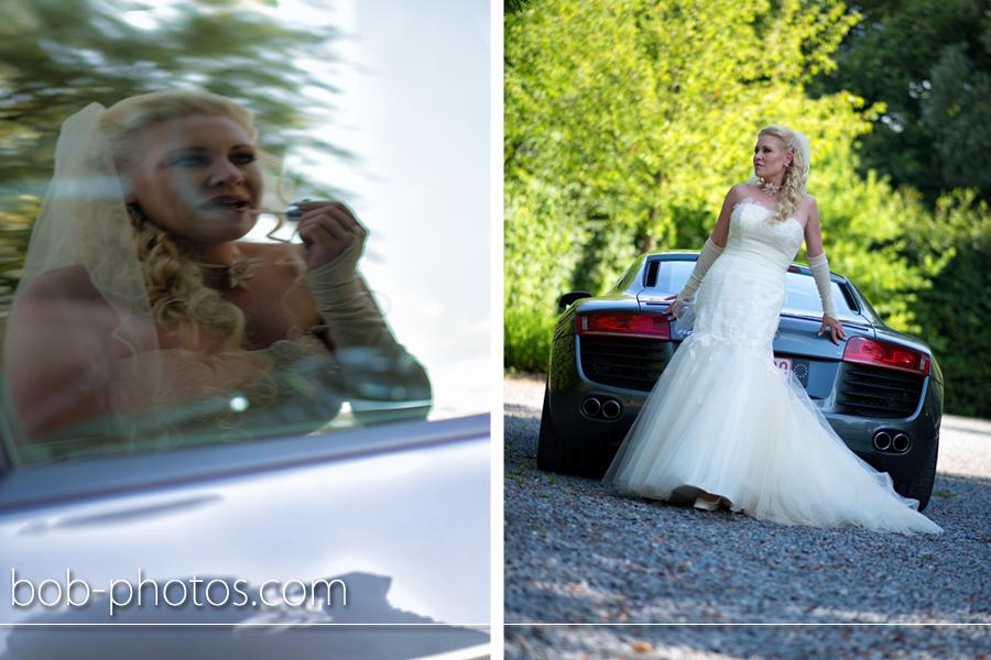 bruidsfotografie vlissingen dennis en brigitte 007