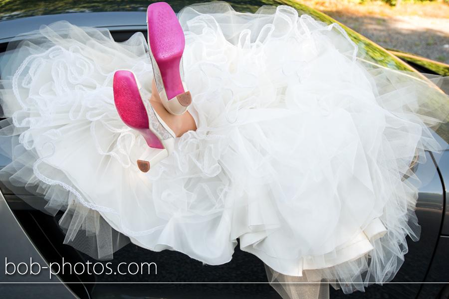 bruidsfotografie vlissingen dennis en brigitte 008