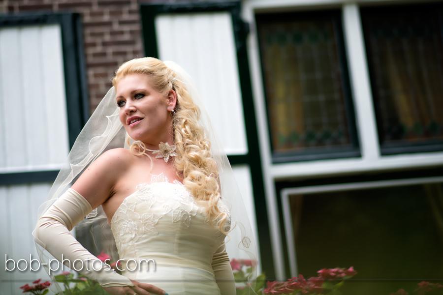 bruidsfotografie vlissingen dennis en brigitte 010