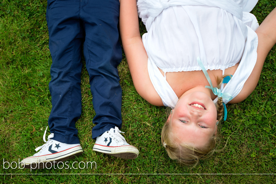 bruidsfotografie vlissingen dennis en brigitte 011