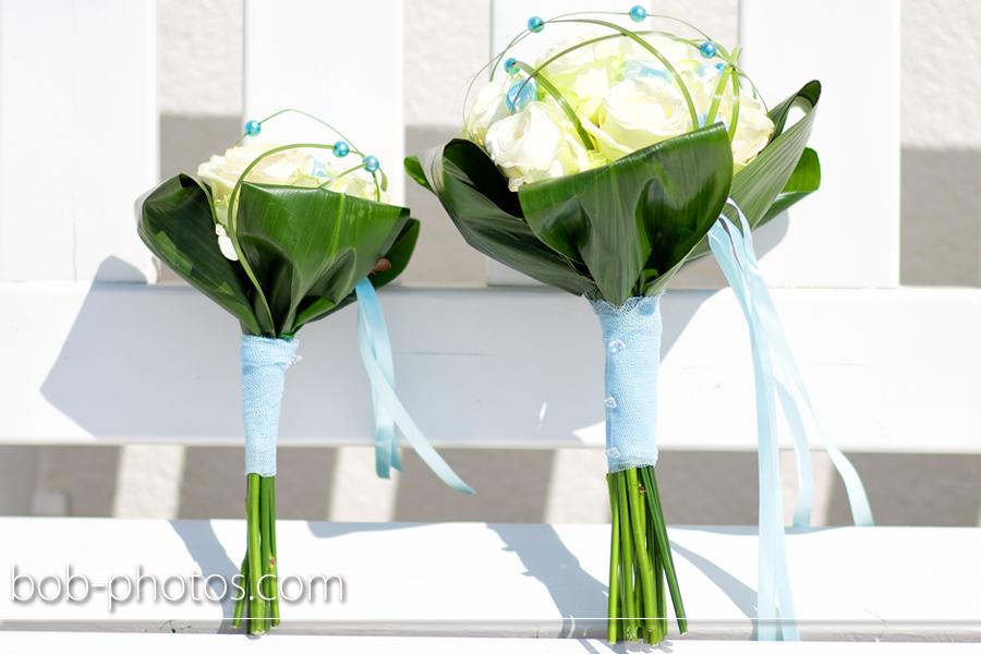 bruidsfotografie vlissingen dennis en brigitte 012