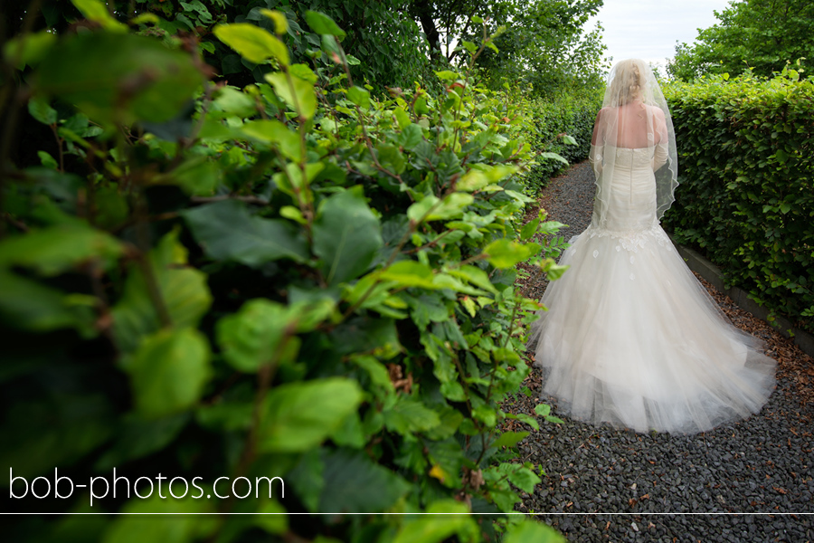 bruidsfotografie vlissingen dennis en brigitte 013