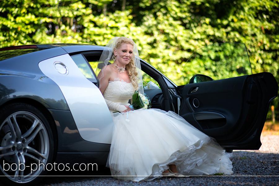 bruidsfotografie vlissingen dennis en brigitte 014