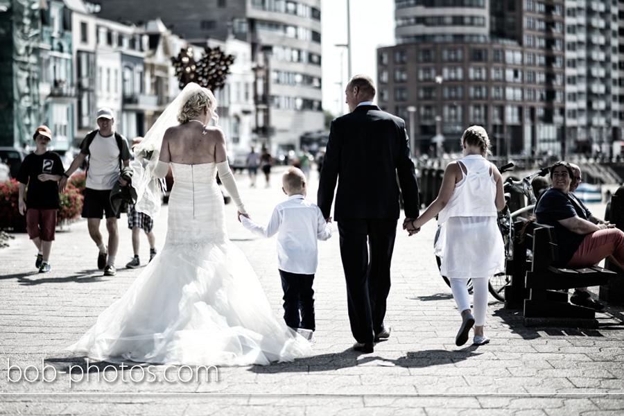 bruidsfotografie vlissingen dennis en brigitte 015