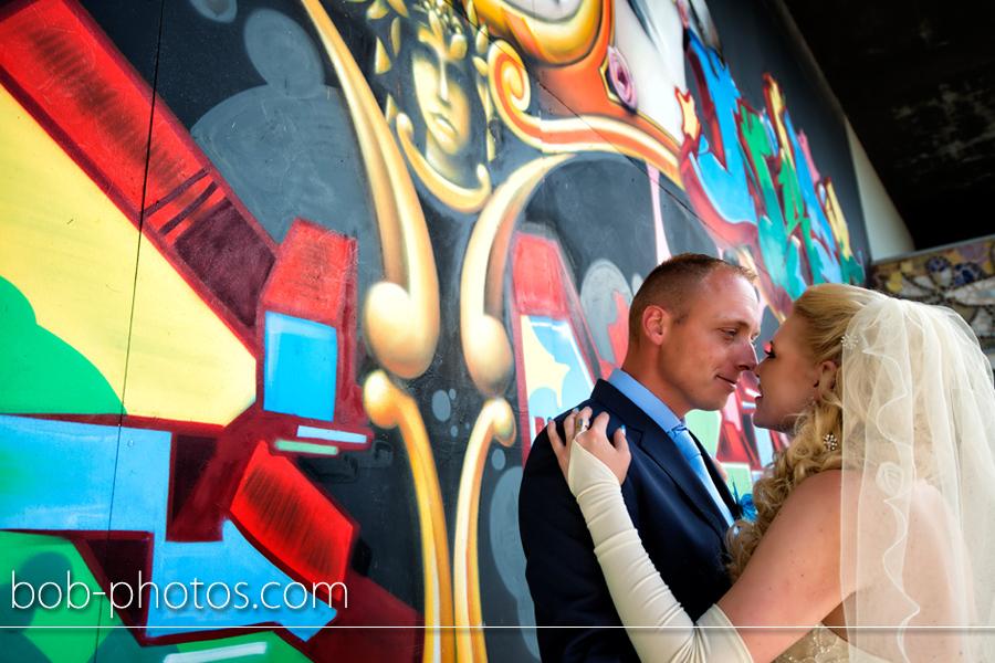 bruidsfotografie vlissingen dennis en brigitte 016