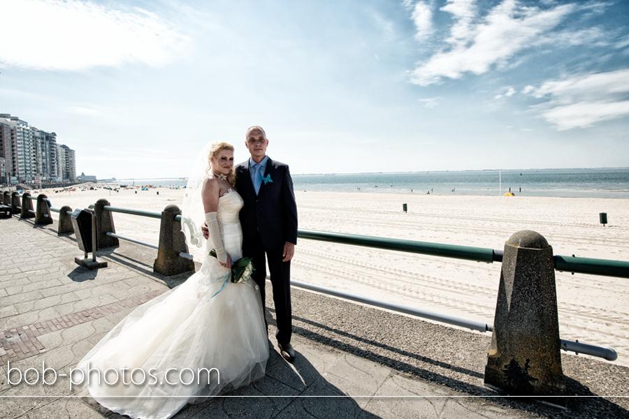 bruidsfotografie vlissingen dennis en brigitte 017