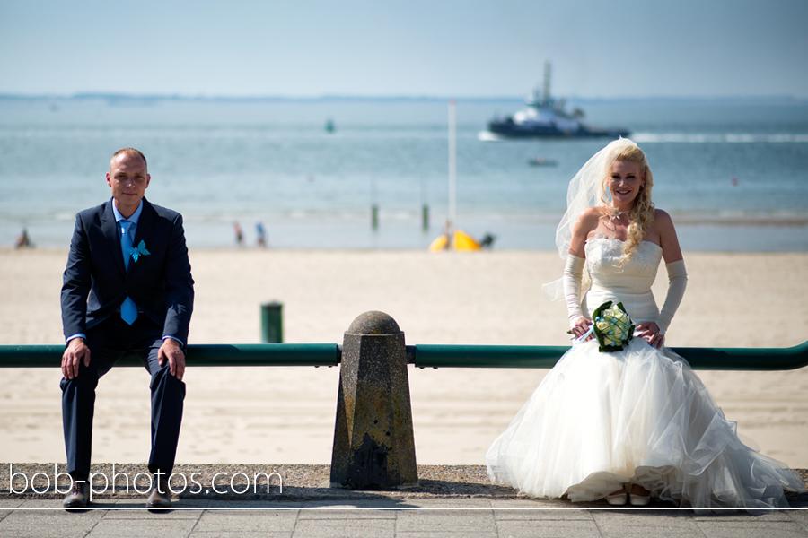 bruidsfotografie vlissingen dennis en brigitte 019