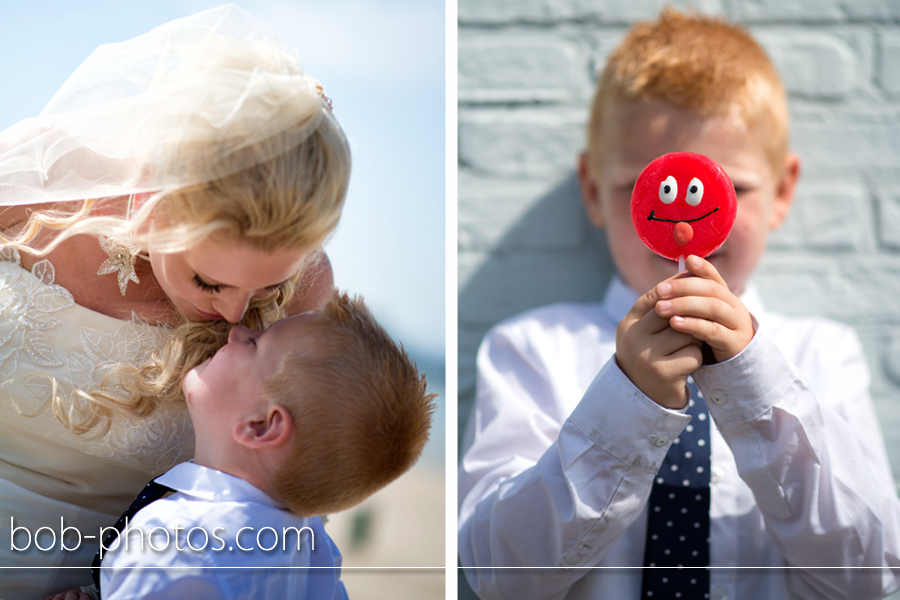 bruidsfotografie vlissingen dennis en brigitte 020