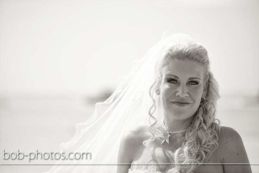 bruidsfotografie vlissingen dennis en brigitte 021