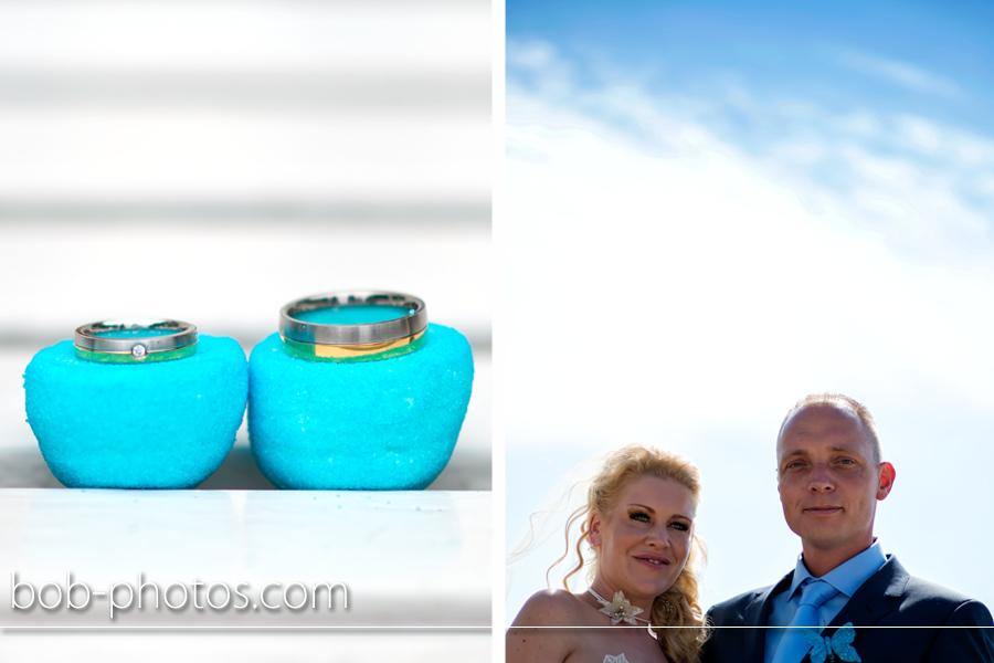 bruidsfotografie vlissingen dennis en brigitte 022