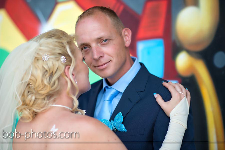 bruidsfotografie vlissingen dennis en brigitte 023