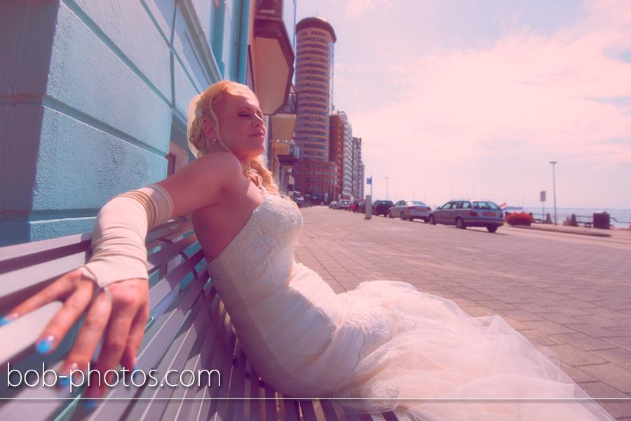bruidsfotografie vlissingen dennis en brigitte 024