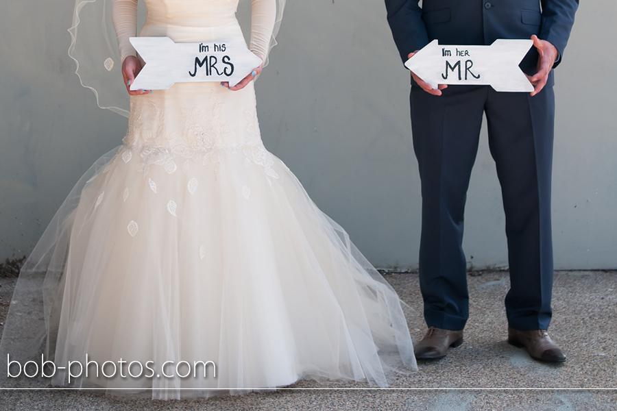 bruidsfotografie vlissingen dennis en brigitte 025