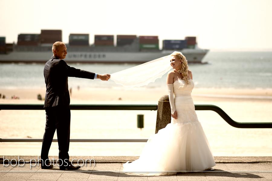 bruidsfotografie vlissingen dennis en brigitte 026