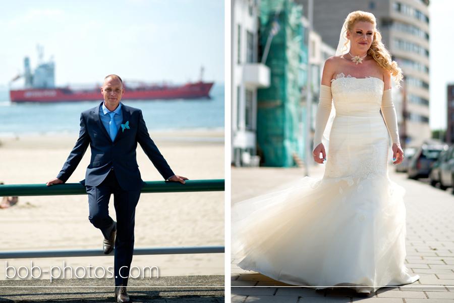 bruidsfotografie vlissingen dennis en brigitte 027