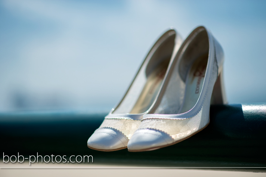 bruidsfotografie vlissingen dennis en brigitte 028