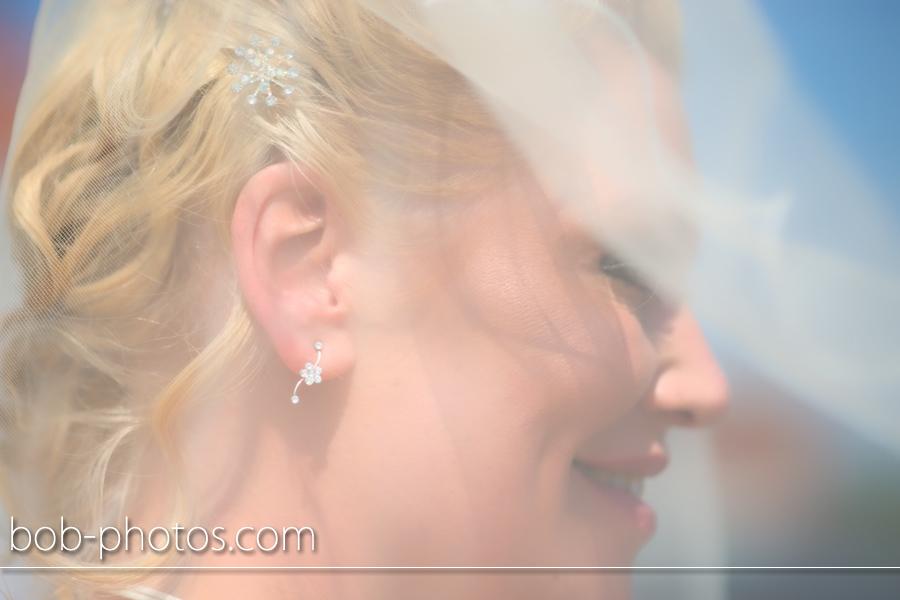 bruidsfotografie vlissingen dennis en brigitte 029