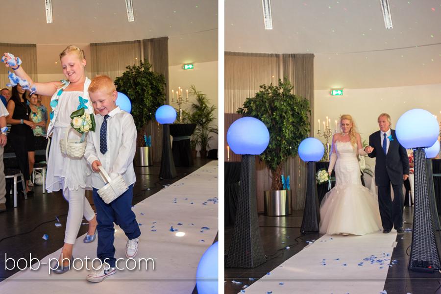 bruidsfotografie vlissingen dennis en brigitte 030