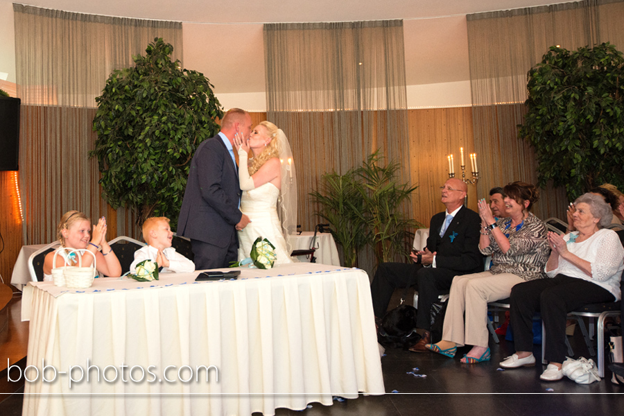 bruidsfotografie vlissingen dennis en brigitte 032