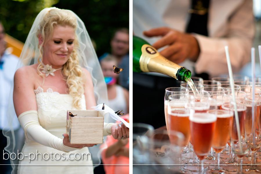 bruidsfotografie vlissingen dennis en brigitte 033