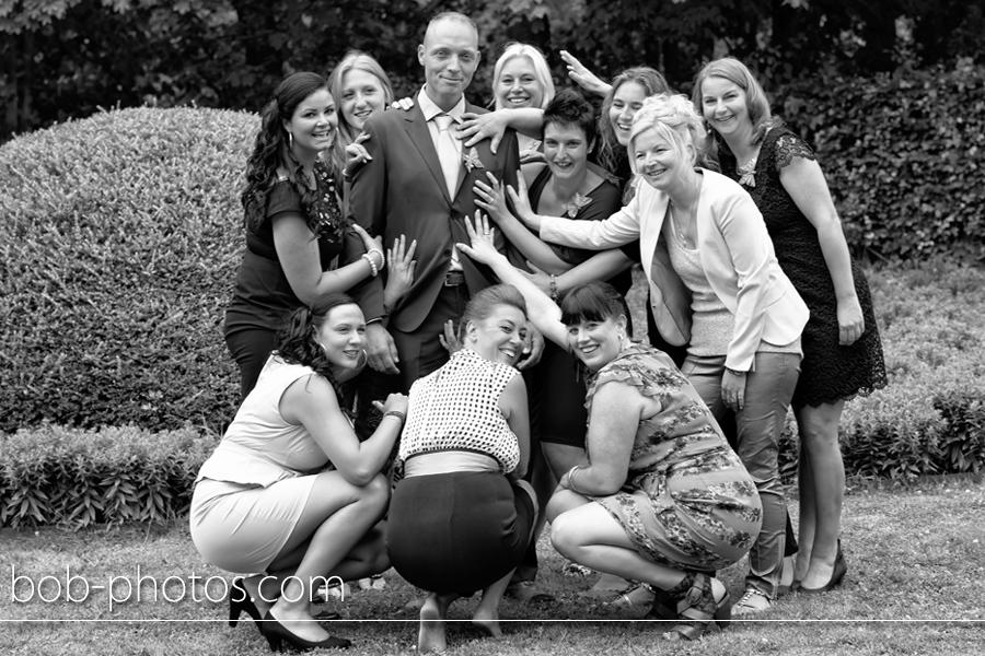 bruidsfotografie vlissingen dennis en brigitte 035