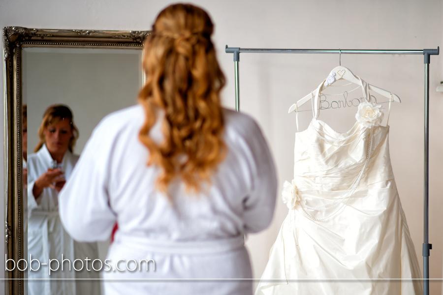 bruidsfotografie tholen hans en barbara 004