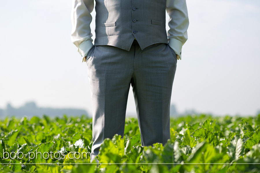 bruidsfotografie tholen hans en barbara 016