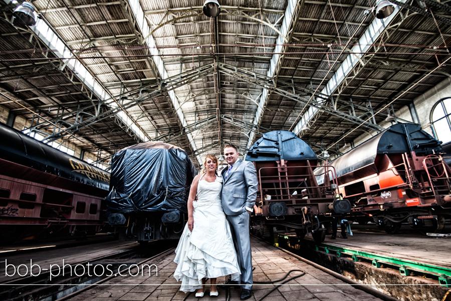 bruidsfotografie tholen hans en barbara 023