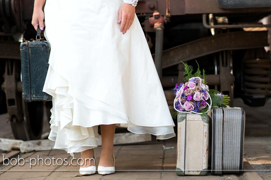 bruidsfotografie tholen hans en barbara 024