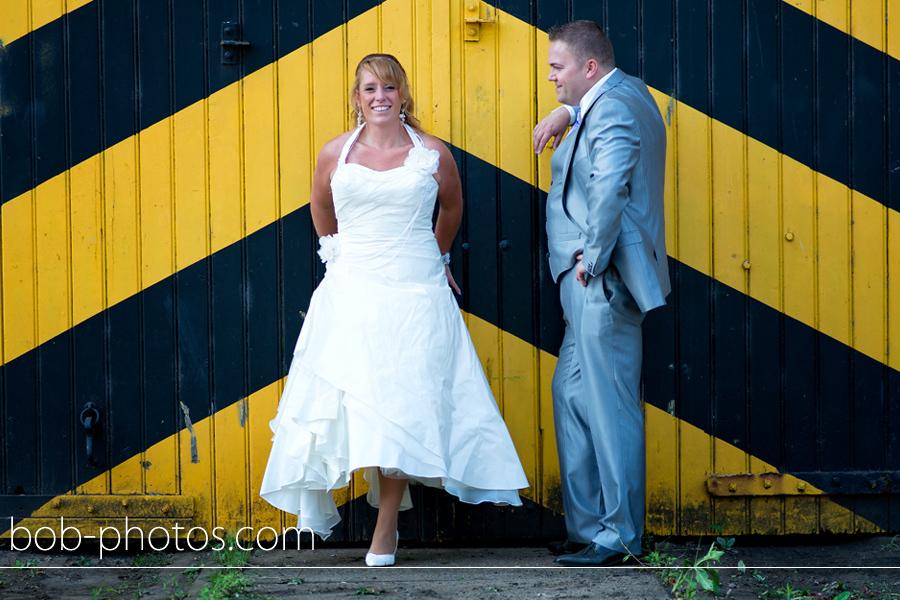 bruidsfotografie tholen hans en barbara 026