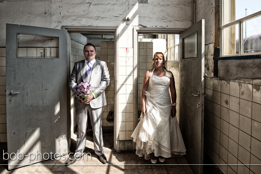bruidsfotografie tholen hans en barbara 030