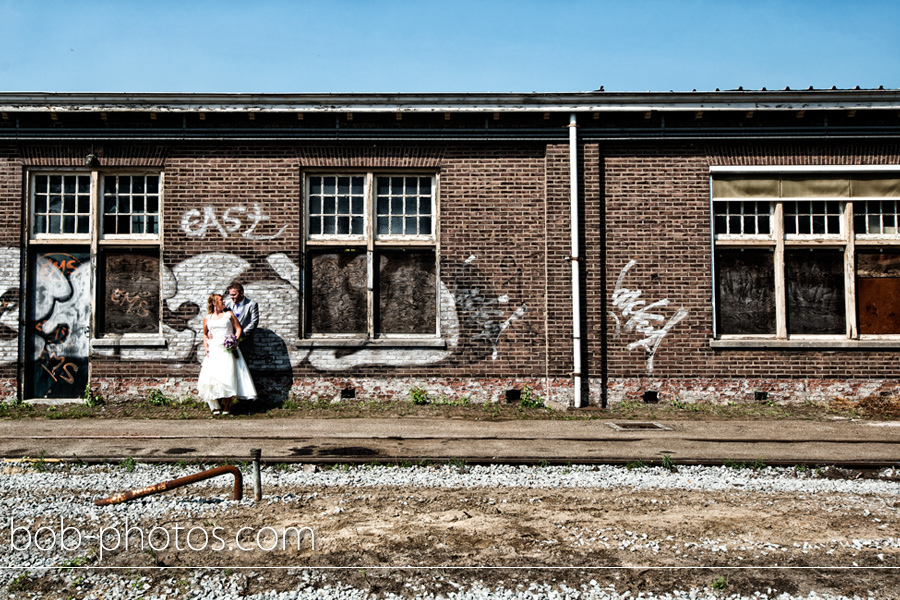 bruidsfotografie tholen hans en barbara 032
