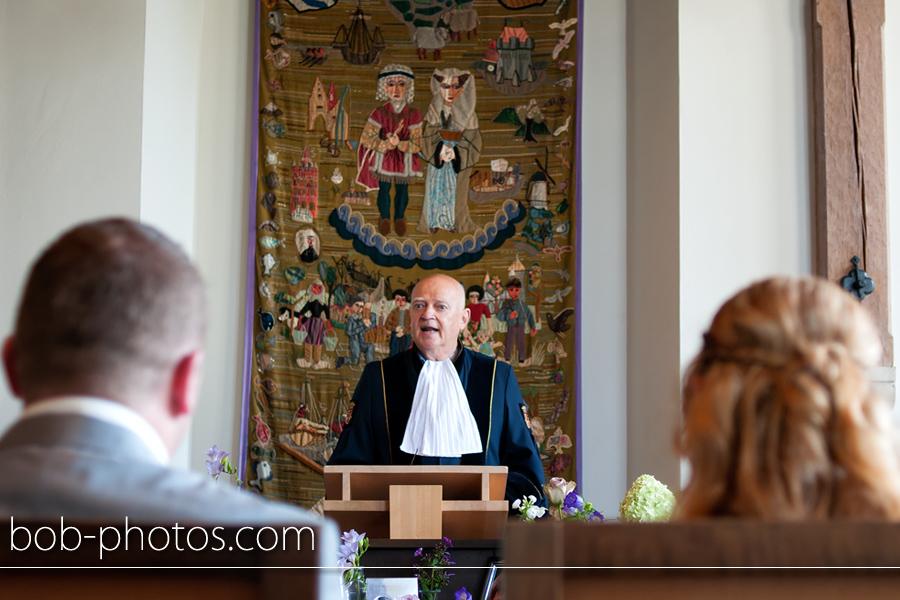 bruidsfotografie tholen hans en barbara 034