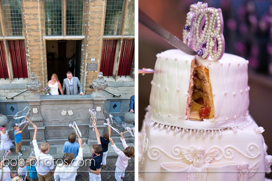 bruidsfotografie tholen hans en barbara 036
