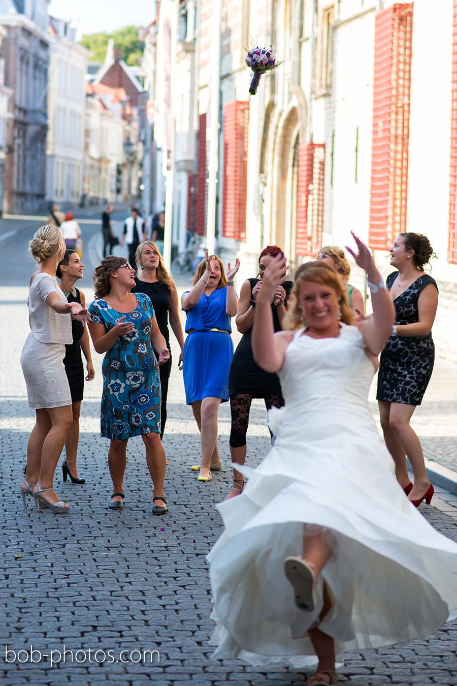 bruidsfotografie tholen hans en barbara 038