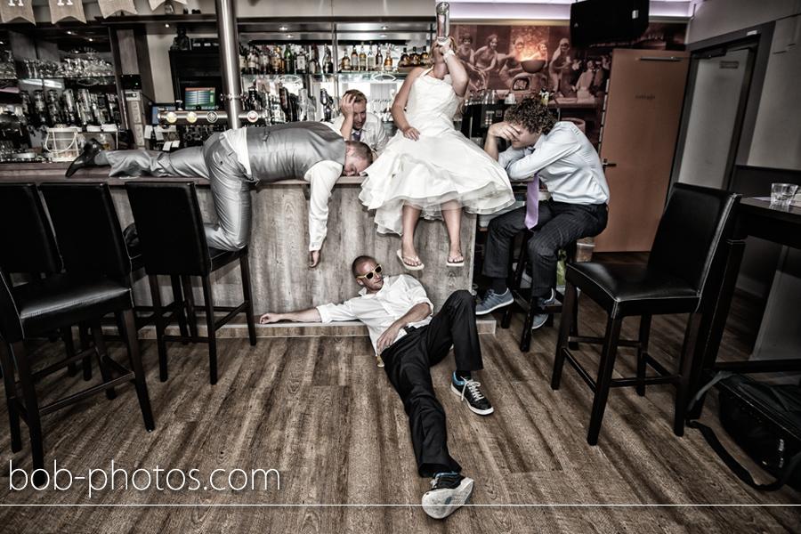 bruidsfotografie tholen hans en barbara 041