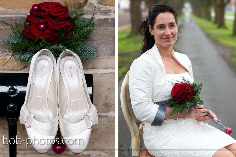 bruidsfotografie Bergen op Zoom jan en ingrid 002
