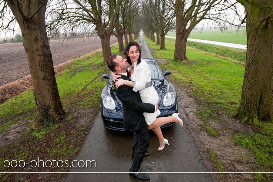 bruidsfotografie Bergen op Zoom jan en ingrid 003