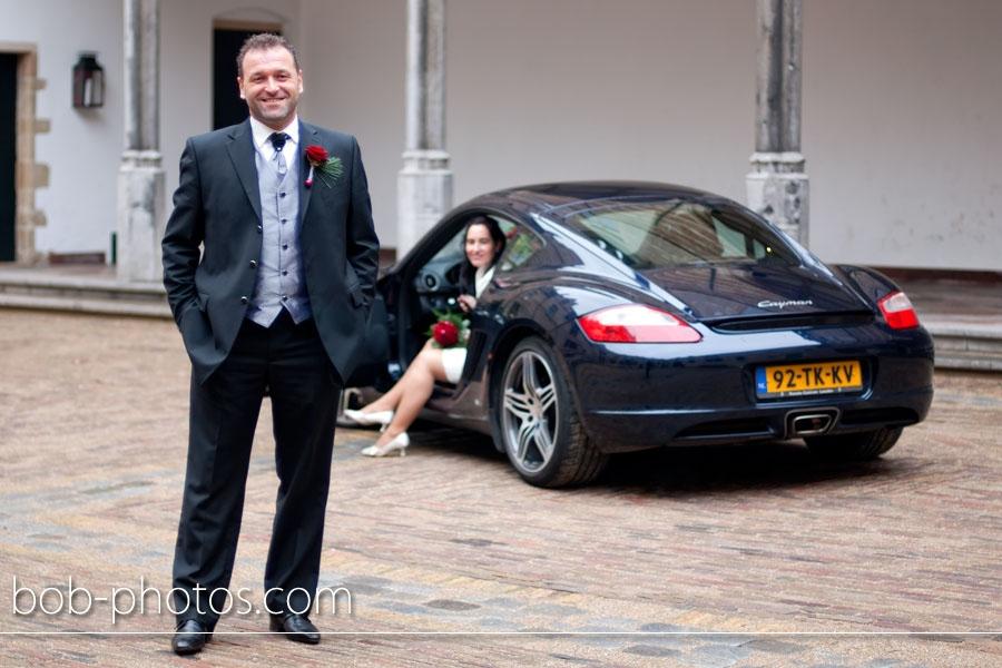 bruidsfotografie Bergen op Zoom jan en ingrid 005