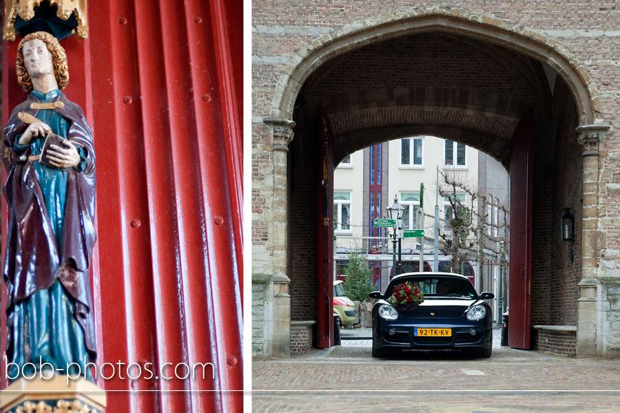 bruidsfotografie Bergen op Zoom jan en ingrid 006