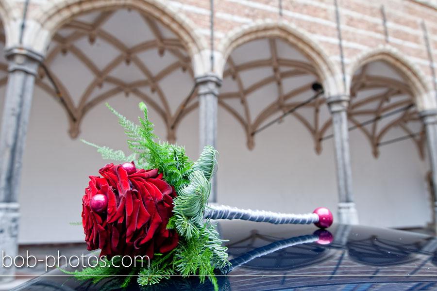 bruidsfotografie Bergen op Zoom jan en ingrid 007