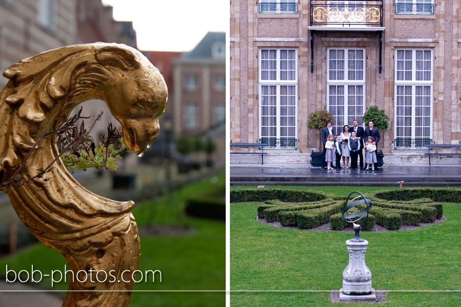 bruidsfotografie Bergen op Zoom jan en ingrid 008