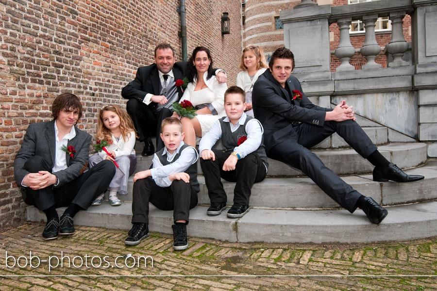 bruidsfotografie Bergen op Zoom jan en ingrid 010