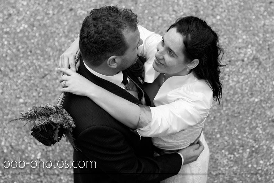 bruidsfotografie Bergen op Zoom jan en ingrid 011