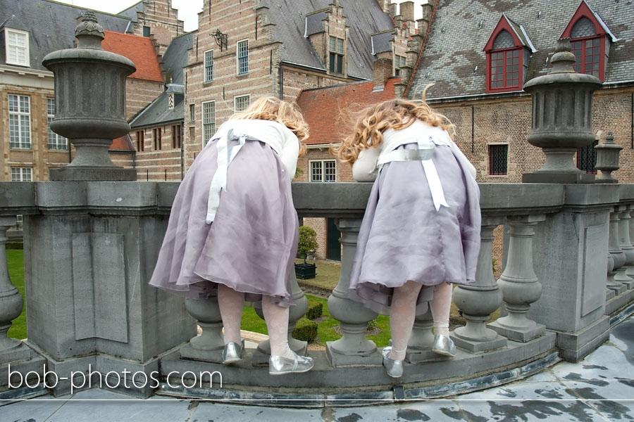 bruidsfotografie Bergen op Zoom jan en ingrid 012
