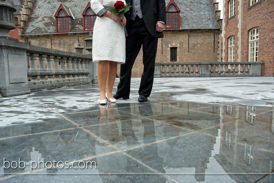 bruidsfotografie Bergen op Zoom jan en ingrid 013