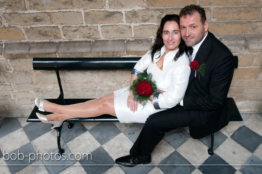 bruidsfotografie Bergen op Zoom jan en ingrid 014