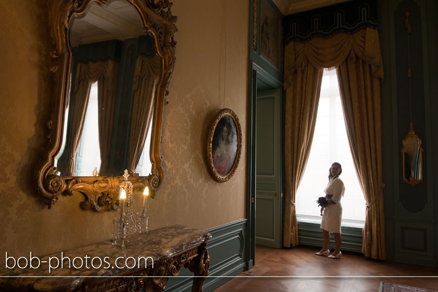 bruidsfotografie Bergen op Zoom jan en ingrid 015
