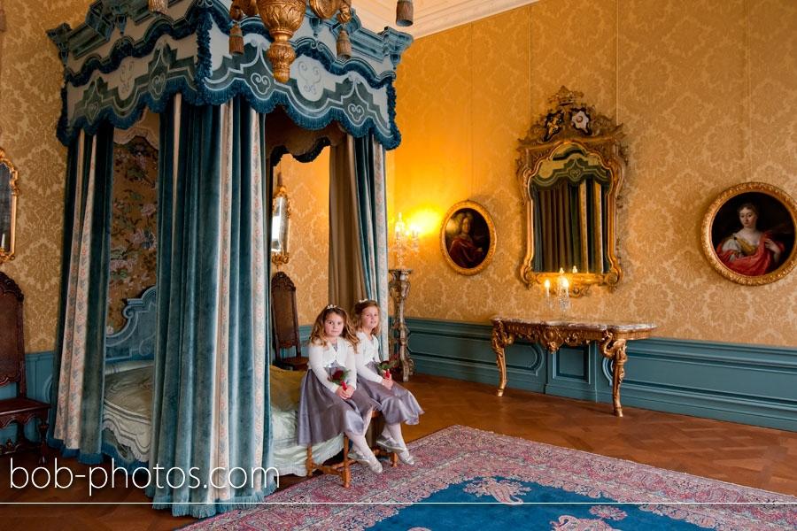 bruidsfotografie Bergen op Zoom jan en ingrid 016